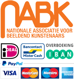 nabk payment top