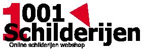 Schilderij Kopen? Online Schilderijen | 1001schilderijen.nl