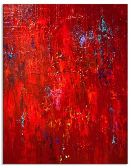 abstract schilderij online